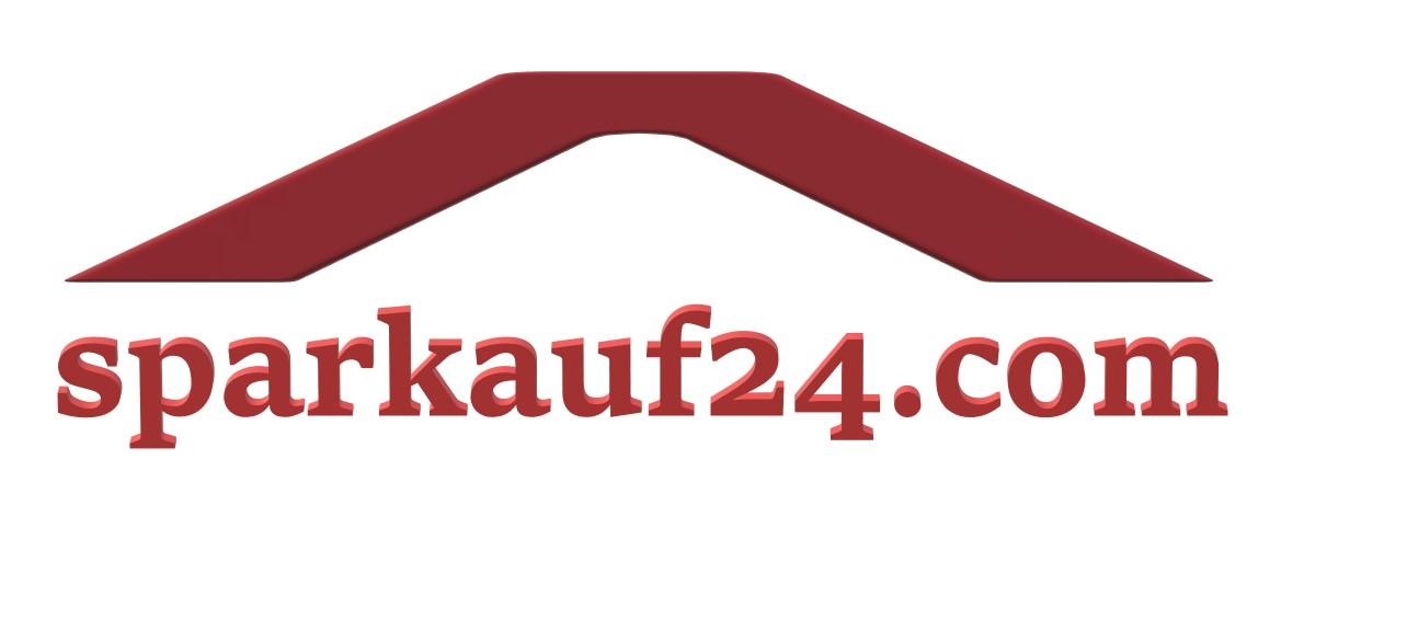 sparkauf24.com-Logo