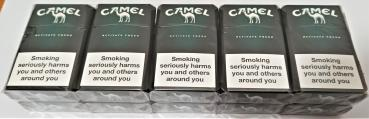 Camel Activate Fresh - On Request -