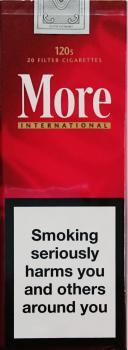 more red zigaretten zigaretten zigarren drehtabak. Black Bedroom Furniture Sets. Home Design Ideas